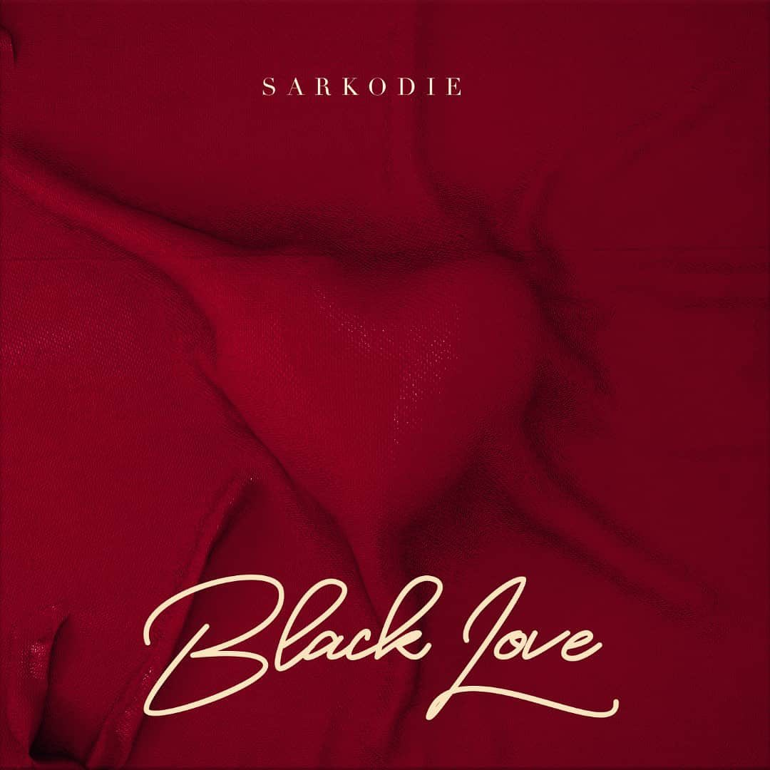 Sarkodie Ft. Stonebwoy – Strength Of A Woman