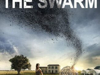 The Swarm (2021) [French]
